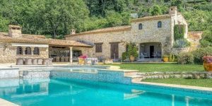 LaGaline-villa-and-pool-1