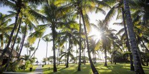 La_Pirogue Mauritius