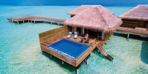 Lagoon Suite Pool-026