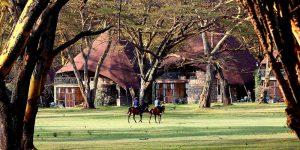 Lake-Naivasha-Sopa-Resort-10