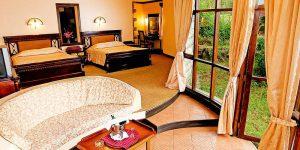 Lake-Naivasha-Sopa-Resort-7