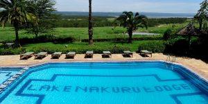 Lake-Nakuru-Lodge-3
