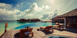 Lily-Beach-Resort-Aqua-Bar01