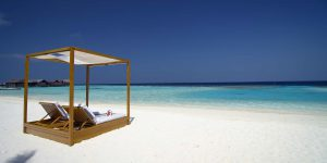 Lily-Beach-Resort-Beach-Deck-Chair28