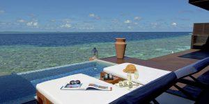 Lily-Beach-Resort-Deluxe-Water-Villa-1