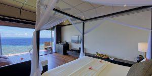 Lily-Beach-Resort-Deluxe-Water-Villa-2