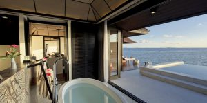 Lily-Beach-Resort-Deluxe-Water-Villa-3