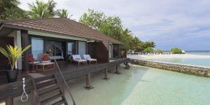 Lily-Beach-Resort-Lagoon-Villa-3