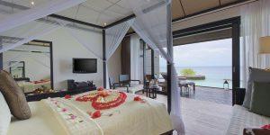 Lily-Beach-Resort-Lagoon-Villa