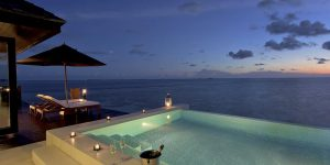 Lily-Beach-Resort-Sunset-Water-Suite-12