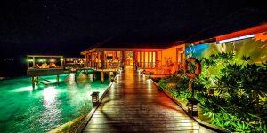 Lily-Beach-Resort-Tamarind-Restaurant