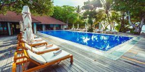 Lily-Beach-Resort-Vibes-pool