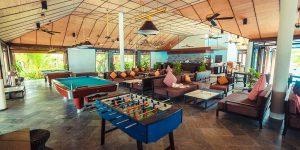 Lily-Beach-Resort-Vibes1