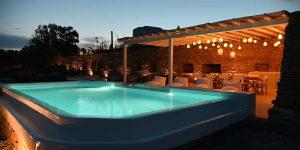 Luxury_Mykonos_Villa_Melita_102