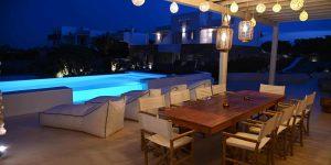 Luxury_Mykonos_Villa_Melita_104