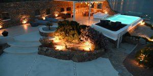 Luxury_Mykonos_Villa_Melita_108
