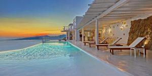 Luxury_Mykonos_Villas_Concordia_100