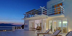 Luxury_Mykonos_Villas_Concordia_101
