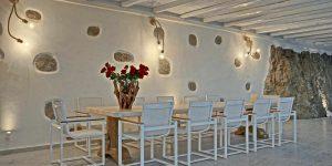 Luxury_Mykonos_Villas_Concordia_103