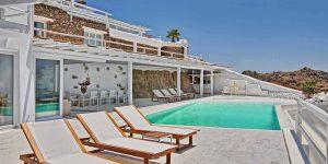 Luxury_Mykonos_Villas_Concordia_104