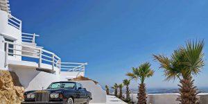 Luxury_Mykonos_Villas_Concordia_106
