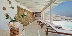 Luxury_Mykonos_Villas_Concordia_108