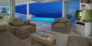 Luxury_Mykonos_Villas_Concordia_114