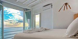 Luxury_Mykonos_Villas_Concordia_120a