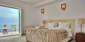 Luxury_Mykonos_Villas_Concordia_120b