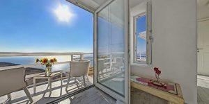 Luxury_Mykonos_Villas_Concordia_120d