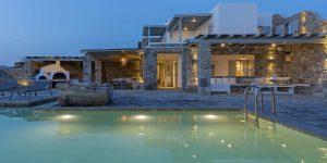 Luxury_Mykonos_Villas_Lotus_100