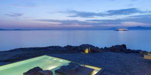 Luxury_Mykonos_Villas_Lotus_102