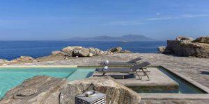 Luxury_Mykonos_Villas_Lotus_106