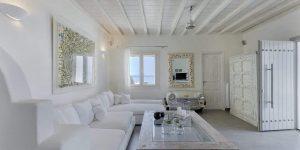 Luxury_Mykonos_Villas_Lotus_114