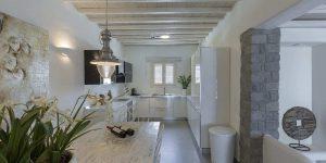 Luxury_Mykonos_Villas_Lotus_115