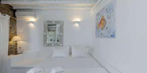 Luxury_Mykonos_Villas_Lotus_120
