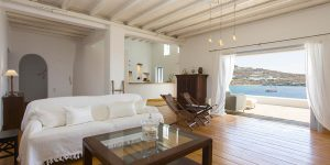 Luxury_Mykonos_Villas_Melita_109