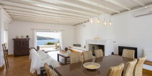 Luxury_Mykonos_Villas_Melita_110