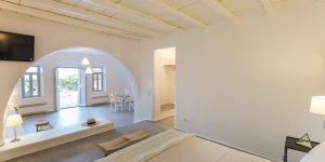 Luxury_Mykonos_Villas_Melita_112