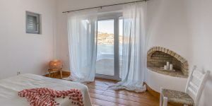 Luxury_Mykonos_Villas_Melita_114