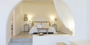 Luxury_Mykonos_Villas_Melita_115