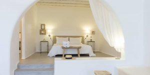 Luxury_Mykonos_Villas_Melita_115