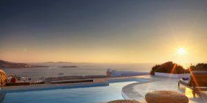 Luxury_Mykonos_Villas_Pranayama_100