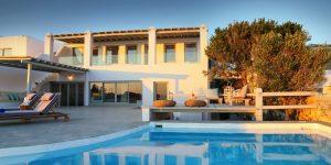 Luxury_Mykonos_Villas_Pranayama_101