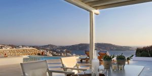 Luxury_Mykonos_Villas_Pranayama_102