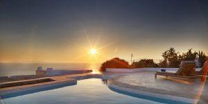 Luxury_Mykonos_Villas_Pranayama_106