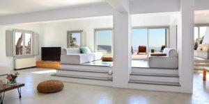 Luxury_Mykonos_Villas_Pranayama_107