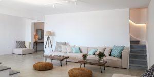 Luxury_Mykonos_Villas_Pranayama_108