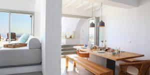 Luxury_Mykonos_Villas_Pranayama_109