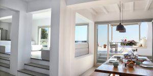 Luxury_Mykonos_Villas_Pranayama_110